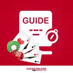 Guide Pari En Ligne